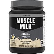 Cytosport 50g Muscle Milk Protein - Vanilla