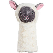 Daphne's Headcovers Lamb Hybrid Head Cover