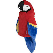 Daphne's Headcovers Parrot Head Cover