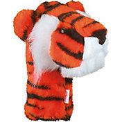 Daphne's Headcovers Tiger Hybrid Head Cover