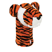 Daphne's Headcovers Tiger Head Cover