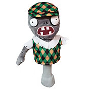 Daphne's Headcovers Zombie Head Cover