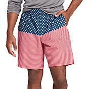 DSG Men's Americana Pull On Water Shorts