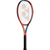Yonex VCORE Feel Tennis Racquet