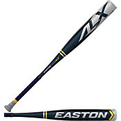 Easton Alpha ALX BBCOR Bat 2022 (-3)