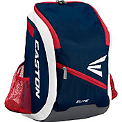 Easton Youth Game Ready Elite Batpack