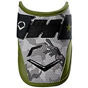 EvoShield X-SRZ™ Limited Edition DFND Elbow Guard