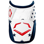 EvoShield X-SRZ™ USA Elbow Guard