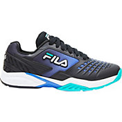 Fila Women's Axilus 2 Tennis Shoes