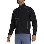 FootJoy Men's HydroTour Golf Rain Jacket