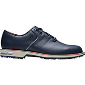 FootJoy Men's DryJoys Premiere Tarlow Golf Shoes