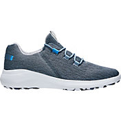 FootJoy Men's Flex Coastal Golf Shoes