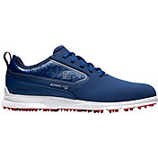 FootJoy Men's 2021 Superlites XP Spikeless Golf Shoes