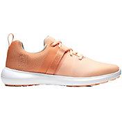 FootJoy Women's Flex Golf Shoes