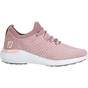 FootJoy Women's Flex XP 21 Golf Shoes