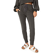 FP Movement by Free People Women's The Way You Move Jogger Pants