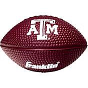 Franklin Texas A&M Aggies Stress Ball