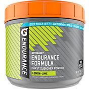 Gatorade Endurance Powder - Lemon Lime