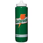 Gatorade 32 oz. Retro Bottle