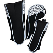 Glove It Women's 2021 Signature Collection Headcover Set