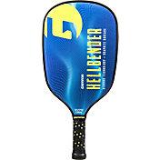 Gamma Hellbender NeuCore Pickleball Paddle