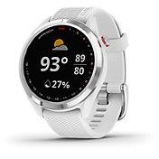 Garmin Approach S42 Golf GPS Watch