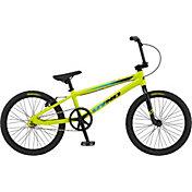 """GT 20"""" Dyno VFR Pro Bike"""