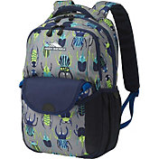 High Sierra Ollie Backpack