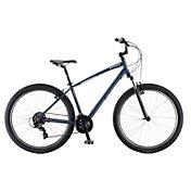 Schwinn Signature Men's Fordham 26'' Comfort Bike