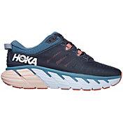 HOKA ONE ONE Women's Gaviota 3 Running Shoes