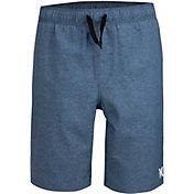 Hurley Boys' Hybrid Pull On Shorts