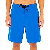 Hurley Men's Phantom OAO Solid Board Shorts