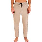 Hurley Men's Outsider Icon Pants