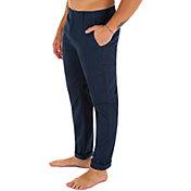 Hurley Men's Worker Icon Pants