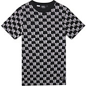 WeSC Men's Max Wasted Top