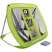 Rukket Haack Golf Chipper XL Net