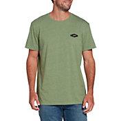 Avid Sportswear Spruce Creek Stream T-Shirt