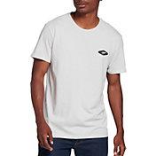 AVID Men's Tie One On Graphic T-Shirt