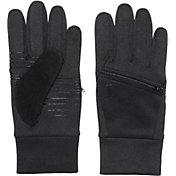 Jacob Ash Women's Stretch Fleece Touch Gloves