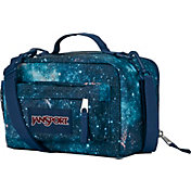 JanSport The Carryout Lunch Bag