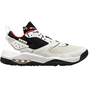 Nike Jordan Air NFH Basketball Shoes