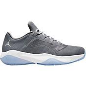 Jordan Air Jordan 11 CMFT Low Basketball Shoes