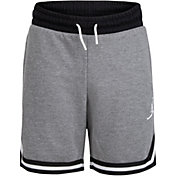 Jordan Boys' Retro Court French Terry Shorts