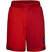 Jordan Boys' Colorblock French Terry Shorts