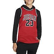 Nike Boys' Jordan 23 Jersey