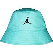 Jordan Boys' Bucket Hat