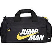 Jordan Jumpman By Nike Duffel Bag