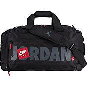 Jordan Jumpman Duffel Bag