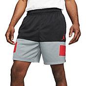 Jordan Men's Dri-FIT Air Statement Shorts