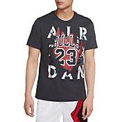 Jordan Men's AJ5 '85 Graphic Short-Sleeve T-Shirt